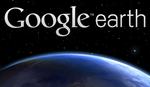 Google Earth For Android Updated To 7.0, Introduces Tour Guide And 3D Imagery