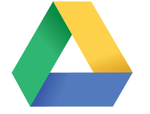 Google Drive SDK Version 2 Announced With Full Mobile Support For Android, More File Operations