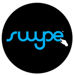 New Swype Beta Now Available, Brings Improved Prediction Engine, XT9 Input, And Much More