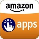 "Amazon: Appstore Going Live In UK, France, Germany, Spain And Italy ""This Summer"""