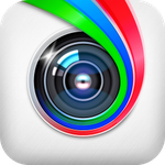 Aviary Hatches A New Update: No Longer Just A Plugin, This Photo Editor Can Now Fly Solo