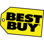Best Buy Announces Galaxy S III Pre-Orders For Verizon, Sprint, And AT&T