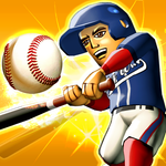 [Hands-On] Hothead Games Step Up To The Play Store, Hit Baseball Fans With Big Win Baseball
