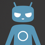 [Updated] CyanogenMod 9 Release Candidates Are Available For Several Devices Right Now