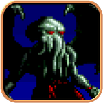 [New Game] Cthulhu Saves The World Is A Retro RPG Parody Featuring The Slumbering Elder God Himself