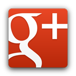 Google+ Update Rolling Out Now, Ditches Its Old New Interface For A New New Interface, Now With Tablet Support