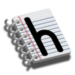 Hovernote Is A Floating Notepad To Add To Your Floating App Arsenal