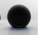[Update: More Info] 'Nexus Q' Images Uncovered - It's A Streaming Media Player!