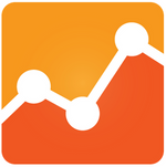 [New App] Official Google Analytics App Lands In The Play Store, Complete With Real-Time Support