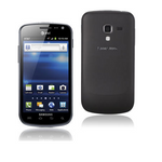 AT&T Announces The Eco-Friendly Samsung Galaxy Exhilarate For $49.99 With Two-Year Agreement, Available On June 10th