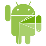 Google Updates Android Distribution Chart – Gingerbread Dominant, Ice Cream Sandwich On Its Way Up