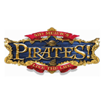 Sid Meier's Civilization And Pirates! Heading To Android Thanks To 2K Games/GREE Partnership