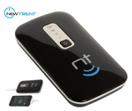 [Deal Alert] NewTrent iPulse 10,000 mAh Dual-Port Portable Charger From Daily Steals for $50 (50% Off)