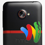 """HTC EVO LTE Users Now Totally Locked Out Of Google Wallet – """"Wallet Has Not Yet Been Certified…On Your Device / Carrier"""""""