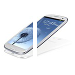 "T-Mobile Announces Galaxy SIII Pricing, Plans To Split Release Into Two Phases – ""Top 29"" Markets Expected To Launch June 21st, Others June 27th"