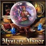 Mystery Manor Promises Never Ending Puzzle Fun, Oh And Don't Forget The Mystery