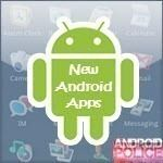 62 Best New Android Apps And Live Wallpapers From The Last Month (5/22/12 - 6/16/12)