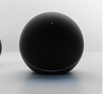 This Is The Nexus Q: Google's Front-Line Soldier In The Invasion Of Your Living Room