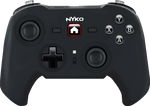 Nyko Introduces Gaming Controllers For Android Tablets To Be Released This Fall
