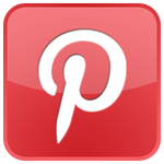 [Update: Or Not] Pinterest For Android Will Probably Be Announced At Google I/O