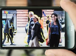 Nokia Acquires Scalado, Maker Of The Magical Object-Erasing Remove Software