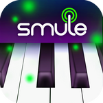 [Hands-On] Smule Ports Popular iOS App 'Magic Piano' To Android: It's The Tap Tap Revenge Of Piano Emulators