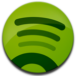 Spotify's New ICS App Now Out Of Beta And Available In The Play Store