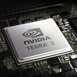[Editorial] NVIDIA's Kai Platform Could Single-Handedly Revolutionize The Android Tablet Market - Here's Why