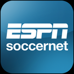 ESPNsoccernet Hits The Play Store, Feeds Your Football Addiction