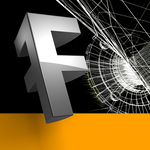 [New App] Autodesk's ForceEffect For Android Brings Realistic Mechanical Simulation To Your Mobile Device