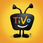 Tivo For Android Tablets Officially Available In The Play Store