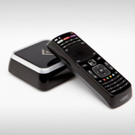 Vizio Announces Google TV-Powered 'Co-Star', Pre-Orders Begin Next Month For $99