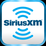 Sirius XM Radio Coming To Google TV, Bringing Howard Stern With It