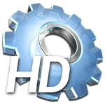 Completely Overhauled HD Widgets Version 3.0 Hits The Play Store, Goes On $0.99 Sale For 48 Hours To Celebrate