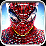 The Amazing Spider-Man From Gameloft Lands In The Play Store, Lets You Swing From Rooftops For $7