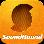 """SoundHound Version 5.0 Hits The Play Store, Brings All New Interface, Quicker Music Recognition, And """"Song Stream"""""""