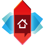 Nova Launcher Updated To Version 1.2, Adds 'Color Themes', Widget Overlapping, Icon Themes, And More