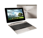 ASUS Transformer Pad Infinity Unboxed, Benchmarked, And Compared To The New iPad