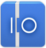 The Official Google I/O 2012 App Is Now In The Play Store