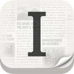 [New App] Instapaper For Android Lands In The Play Store – Save Webpages For Offline Reading In Style