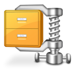 Official WinZip App Hits The Play Store With All The Functionality Of Its PC Counterpart In Tow