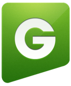 Groupon App For Android Receives Total Overhaul, Goes Version 2.0