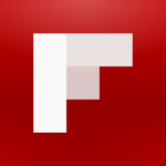 "Flipboard Finally Lands In The Play Store, Promises ""You'll Be Amazed By What You See"""