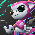 [New Game] Project 83113 Is An Action Platformer With Killer Visuals And Slick Controls