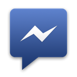 Facebook Messenger Updated To Version 1.8 – Add Friends Of Friends To Messages, Switch Conversations With In-App Notifications, And More