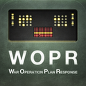 WarGames - WOPR Review: A Great 80s Movie Becomes A Great Puzzle Game For Your Phone