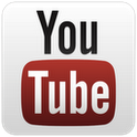 YouTube Updates To 4.0.8E, Adds UI Changes, Remote Screen Control, And Video Preloads