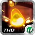 [New Game] Puddle THD launches On The Play Store With Very Pretty Physics For Tegra 3 Devices