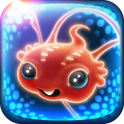 [New Game] Lightopus Arrives On Android, Brings Glowing Octopi Along For The Ride