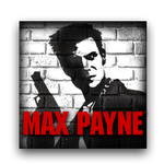 "[New Game] Max Payne (Finally) Hits The Play Store, Bringing Gameplay That ""Redefined The Action-Shooter Genre"" To Android"